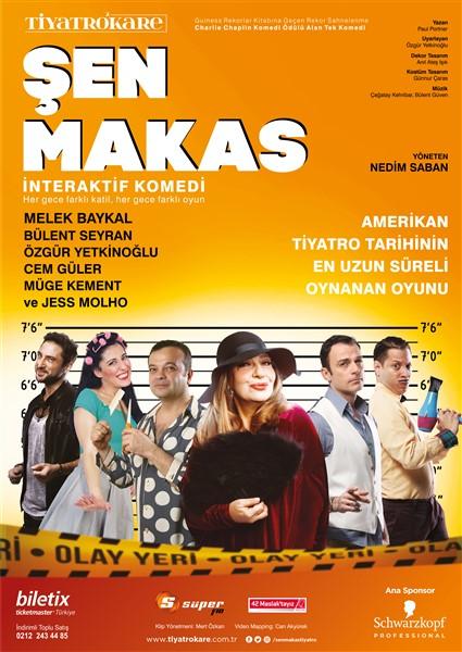 en-makas-afiş33