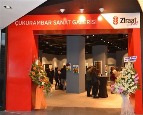 Nezih Çavuşoğlu 2