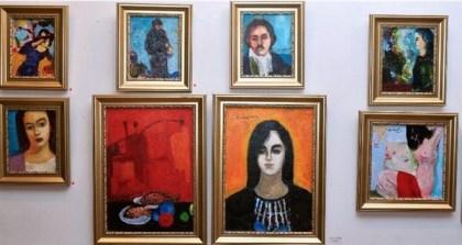 Ali Kocak 5