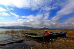 Beyşehir Gölü 48