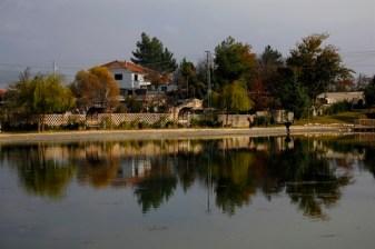 Uçarı Göl Park 2
