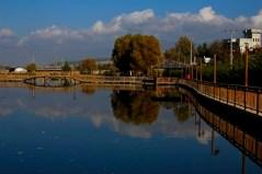 Uçarı Göl Park 5