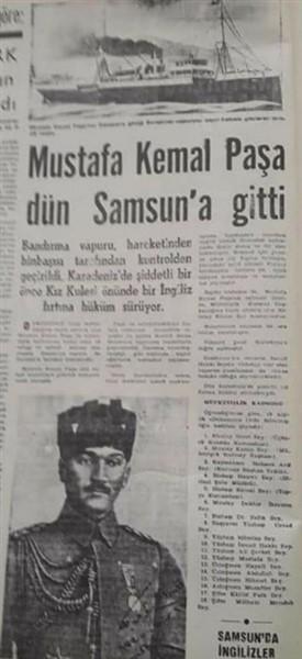 MustafaKemal 1