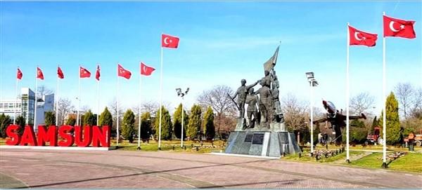 MustafaKemal 12