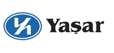 Yaşar Holding Logo