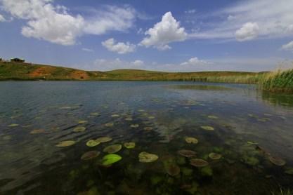 Dipsiz Göl 22