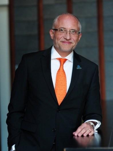 Hugo Setzer