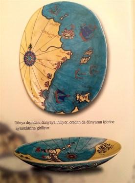 Sitki Usta - Eserler (7)
