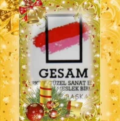 Gesam 01