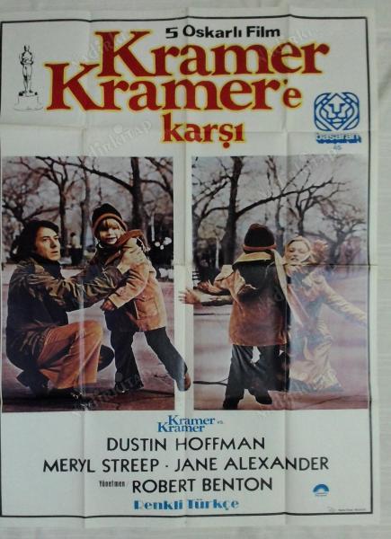 TRT 2'de Mart Ayında Her Akşam Farklı Film