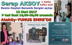 Serap Aksoy 0