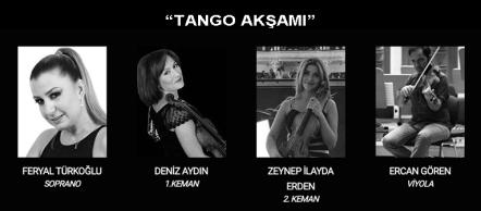 17 Tango Aksamı 1