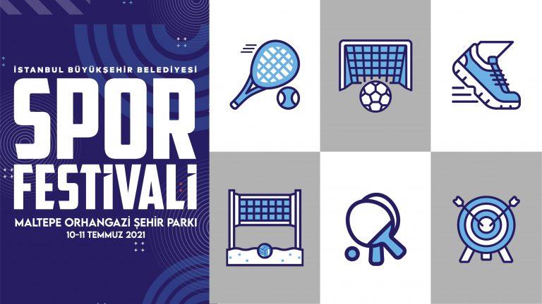 İstanbul'da Festival Havası Esecek