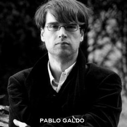 PABLO GALDO