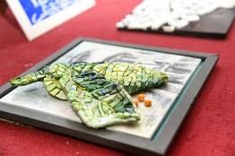 Adana 1. Uluslararası Mozaik 5
