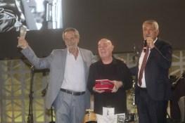 Orhan Kemal Emek Ödülü 19
