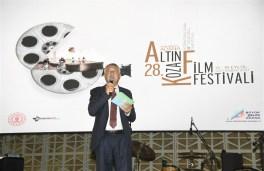 Orhan Kemal Emek Ödülü 6