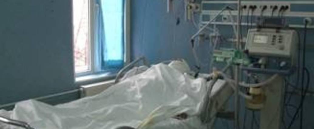 Investiţii de 18 milioane de lei, la Spitalul Judeţean Satu Mare