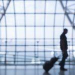 Belgia interzice toate călătoriile neesențiale, începând din 27 februarie și până în 1 martie