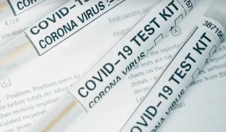 Cinci români au încercat să meargă în Bulgaria cu teste COVID-19 false