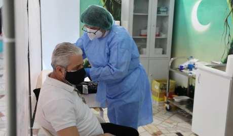 Vaccinul antiCOVID al AstraZeneca, autorizat în Germania şi pentru persoanele de peste 65 de ani