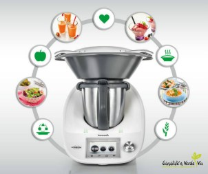 thermomix 2