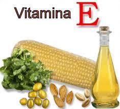 anti-inbatrinire-vitamina E