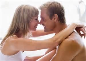 boli cu transmisie sexuala