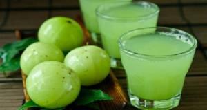 amla-juice