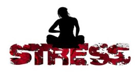 stress-853645__180
