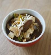 miso-soup-