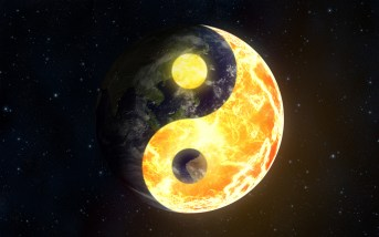 sun_yang__yin_earth_by_thedookie-d3kuxe9
