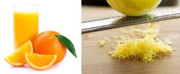 naranja-zumo
