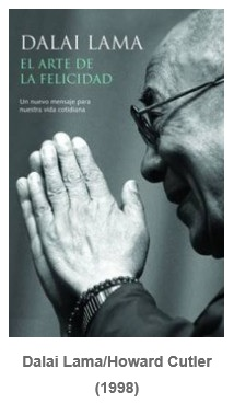 dalai libro