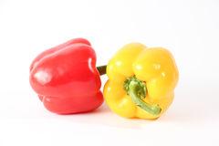 pimiento-rojo-y-amarillo