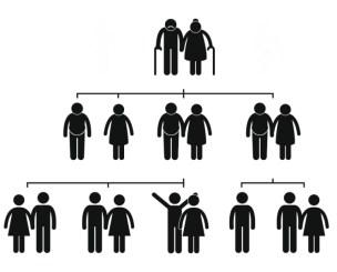 Imagen: Imagui.com