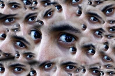 eyes-730745_960_720