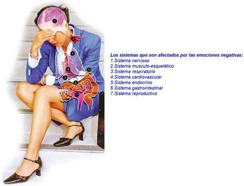 Imagen: Proyectosalud.com