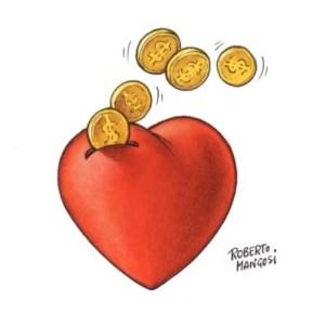 salario-emocional2