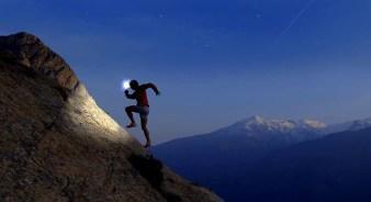 Imagen: Vimeo.com