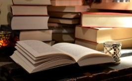 book-520626_960_720