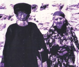 Pastor-Matty-Rabban-&-his-wife-Khaton