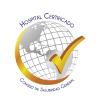 hospital_certificado