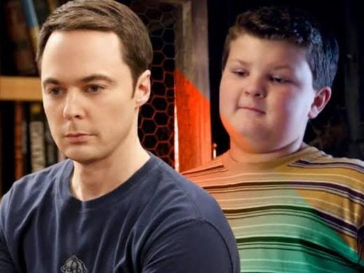 Billy Sparks se tornará um bully na 5ª temporada de Young Sheldon