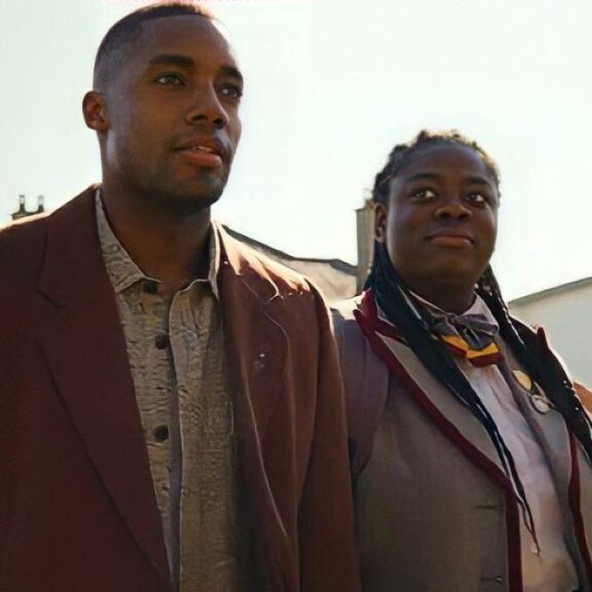 Eugene e Viv devem retornar na 4ª temporada de Sex Education da Netflix