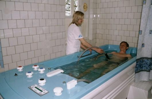 Лоо санаторий Магадан > Фотографии | Санатории Сочи ...