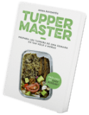 Portada Tupper Master Pop-up