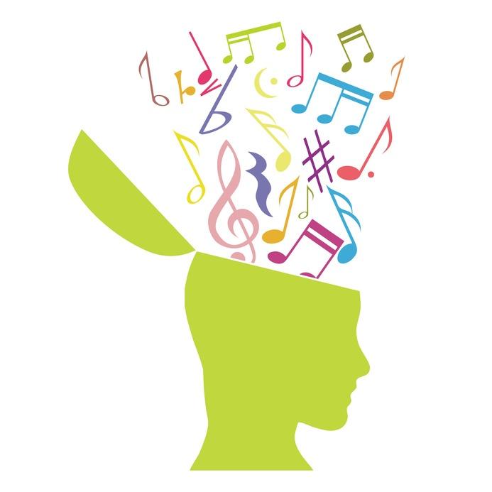 musica adelgazar rejuvenecer