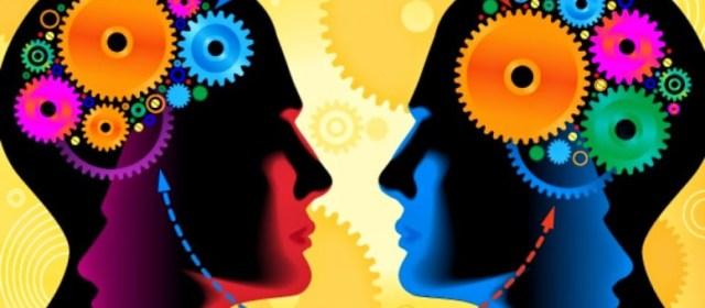 Las Neuronas Espejo y la Teoría de la Mente