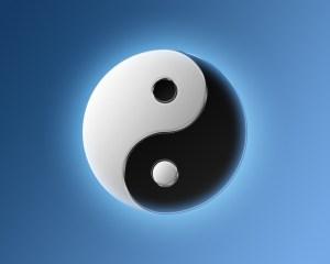 Los 10 símbolos espirituales más populares 6